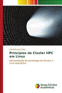 Princípios de Cluster HPC em Linux