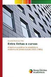 Entre linhas e curvas