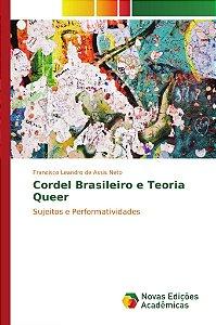 Cordel Brasileiro e Teoria Queer