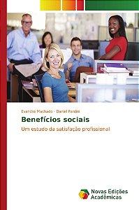 Benefícios sociais