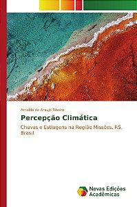 Percepção Climática