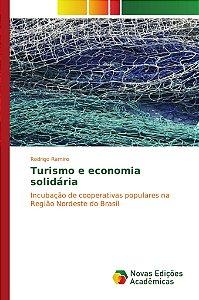 Turismo e economia solidária
