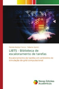 LIBTS - Biblioteca de escalonamento de tarefas