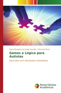 Games e Lógica para Autistas