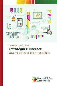 Estratégia e Internet