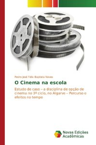 O Cinema na escola