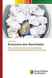 Economia dos Reciclados