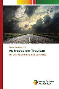 As trevas em Trevisan