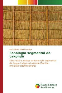 Fonologia segmental do Lakondê