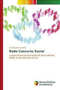 Rede Concerto Social