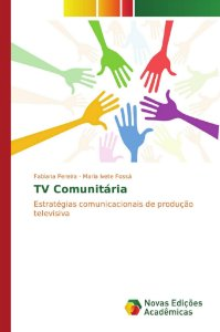 TV Comunitária