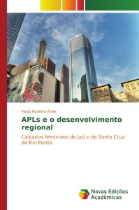 APLs e o desenvolvimento regional