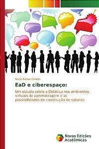 EaD e ciberespaço: