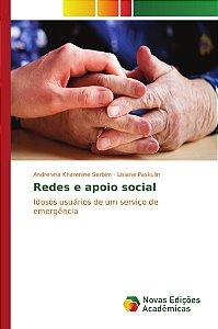 Redes e apoio social