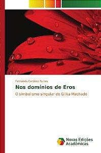Nos domínios de Eros