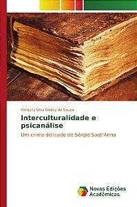 Interculturalidade e psicanálise