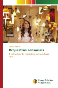 Orquestras sensoriais