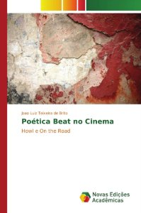 Poética Beat no Cinema
