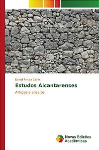 Estudos Alcantarenses