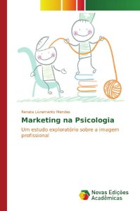 Marketing na Psicologia