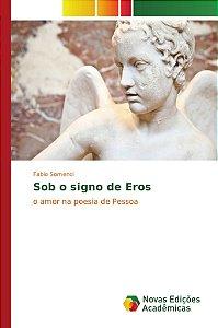 Sob o signo de Eros