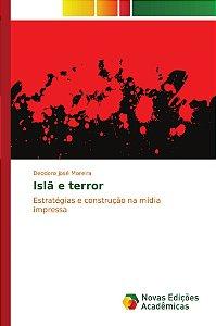 Islã e terror
