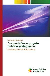 Cosmovisões e projeto político-pedagógico