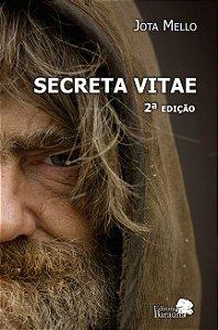Secreta Vitae