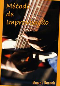 Método de improvisação