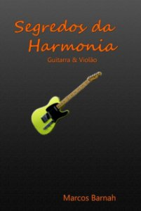 Segredos da Harmonia
