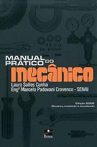 Manual prático do mecânico