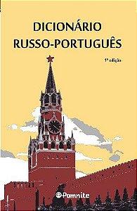 Dicionário Russo-Português