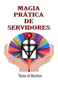 Magia Prática de Servidores
