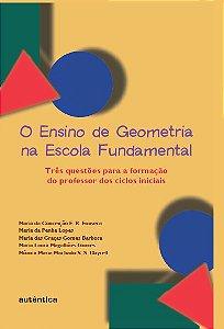 Ensino de geometria na escola fundamental, O