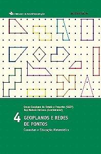 Conexões e educação matemática - vol.4