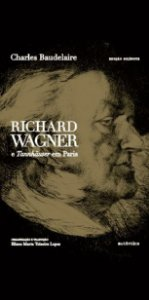 Richard Wagner e Tannhauser em Paris
