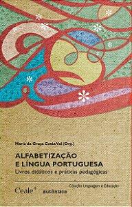 Alfabetização e Língua Portuguesa: