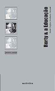 Rorty & a Educação