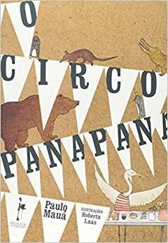 O Circo Panapaná