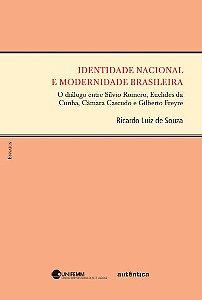Identidade nacional e modernidade brasileira
