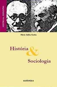 História & Sociologia