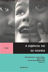 Infância vai ao cinema