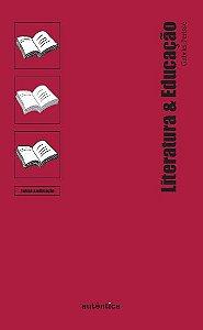 Literatura & educação