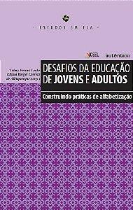 Desafios da Educação de Jovens e Adultos