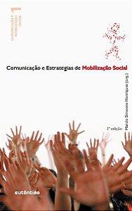 Comunicação e estratégias de mobilização social