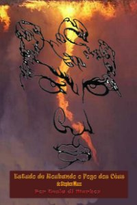 Estudo de Roubando o Fogo dos Céus de Stephen Mace