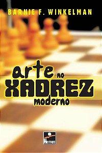 Arte no Xadrez Moderno