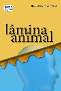 Lamina Animal