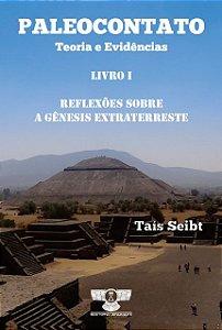 Paleocontato: Teoria e Evidências