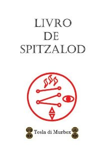Livro de Spitzalod